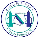 VPHTHAC Logo